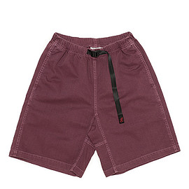 GRAMICCI - Gramicci Shorts-Grape