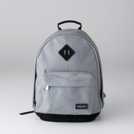 Schoolhouse - Backpack