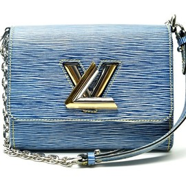 LOUIS VUITTON - SS2015 Bag