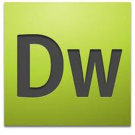 Adobe - Dreamweaver CS4