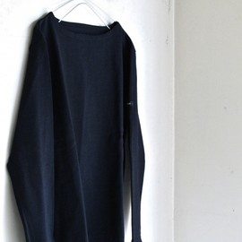 Le minor×DAILY WARDROBE INDUSTRY - カットソー