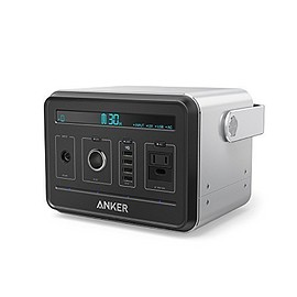 Anker - PowerHouse