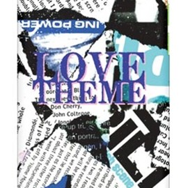 SECOND SKIN - Code;C 「LOVE THEME」 / for iPhone 5c/SoftBank