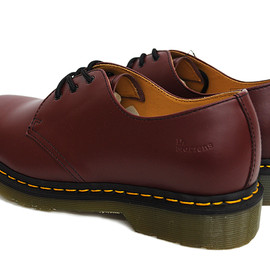 Dr.Martens - 靴