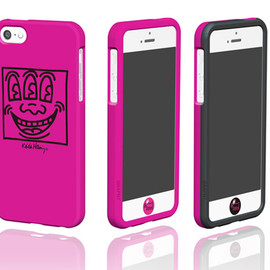 GRAPHT - iPhone5 Case