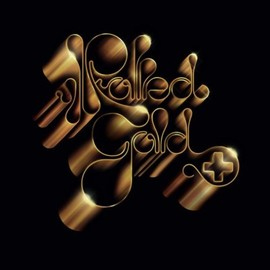 The Rolling Stones - Rolled Gold+ Very Best of The Rolling Stones