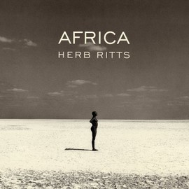 Herb Ritts - Africa