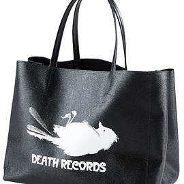 MEDICOM TOY - MLE Phantom of the Paradise シリーズ TOTE BAG