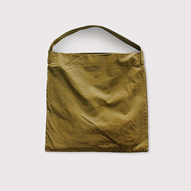 ARTS&SCIENCE - Original tote M~leather