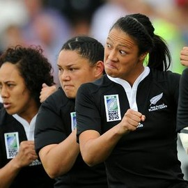 Career Opportunities - The New Zealand Women's Rugby Member