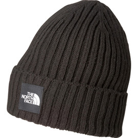 THE NORTH FACE - CAPPUCHO LID 3