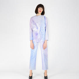 COSMIC WONDER Light Source - 2013AW LOOK