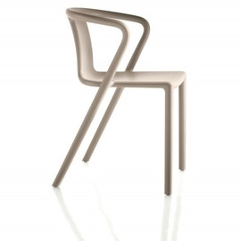 Magis - Air Chair _with arms