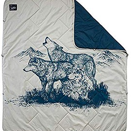 Therm-A-Rest - ARGO BLANKET