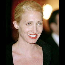ICON - Carolyn Bessett-Kennedy