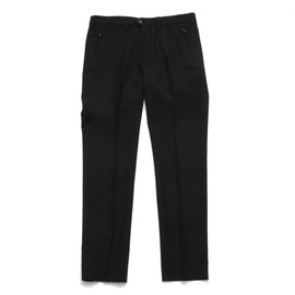 White Mountaineering - SAXONY WOOL PILOT PANTS