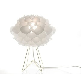Artecnica - Phrena Table Lamp in White