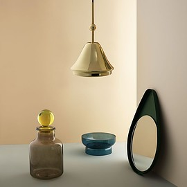 "Tivoli - ELLE Decoration UK on Twitter: ""We're big fans of Normann Copenhagen's latest collectio"