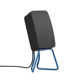 FLOYD, SONOS - The Sonos Stand: Five Stand