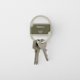 FreshService - ORIGINAL KEY HOLDER