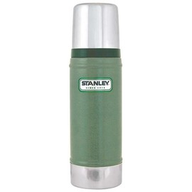STANLEY - Classic Flask 0.5L