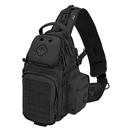 HAZARD4 - Freelance – photo and drone tactical sling-pack
