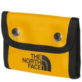 THE NORTH FACE - BC DOT WALLET