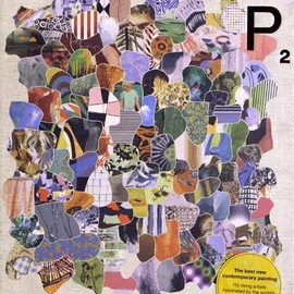 Phaidon Press  Peio Aguirre  Negar Azimi - Vitamin P2: New Perspectives in Painting