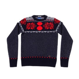 colette, Franklin & Marshall, Black Crows - Colette Ski Club: Sweater