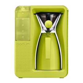 Bodum - BISTRO | Pour over coffee machine