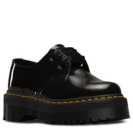 Dr.Martens - HOLLY PATENT LAMPER
