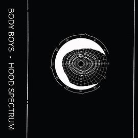 Body Boys - Hood Spectrum