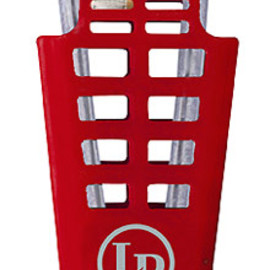 Latin Percussion - One Handed Triangle