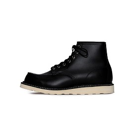 RED WING, fragment design - #4679