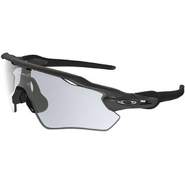 OAKLEY - Oakley - Radar EV Path Photochromic ( Steel )
