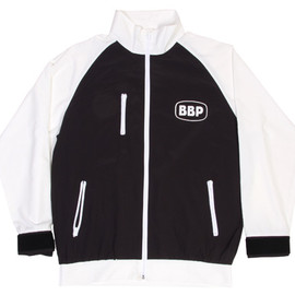 BBP - BOOGIE DOWN JACKET