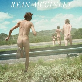 Ryan McGinley: - Whistle for the Wind