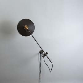 Workstead - Wall Lamp