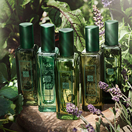 Jo Malone London - THE HERB GARDEN