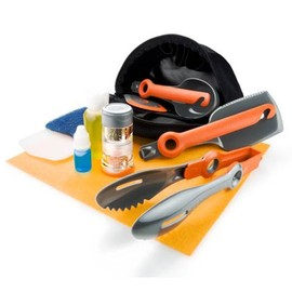 GSI Outdoors - Crossover Kitchen Kit