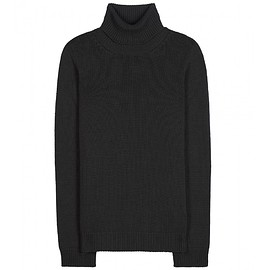 VALENTINO - Pre-Fall 2015 Cashmere turtleneck sweater