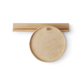 IKEA - PS 2014 Tray, Designed by Tomás Alonso