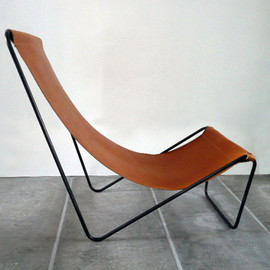 Michael Verheyden - Chair