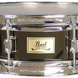 Pearl - piccolo snare drum
