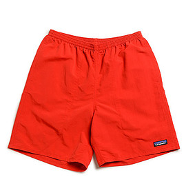 Patagonia - Men's Baggies Long-FRE
