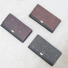oma - wallet pouch