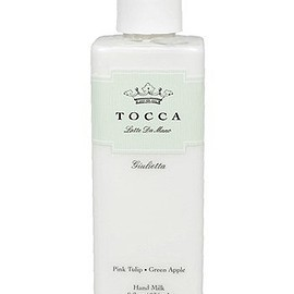 tocca - Alternate Product Image 1