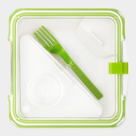 ボナペティ  - Box Appetit Lunch Container Lime