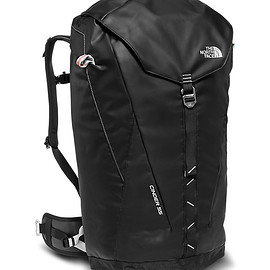 THE NORTH FACE - CINDER 55