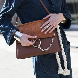 Chloé - Bag
